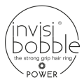invisiboble_power_logo