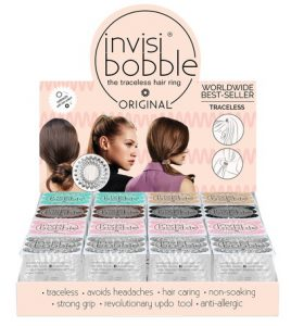 invisiboble_original