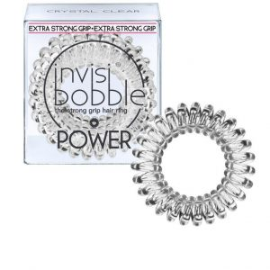 invisiboble_power_crystal